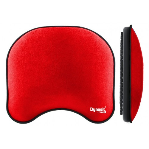 Dynasit® LIFE PRO - PRO Red