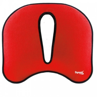 Dynasit® COMFORT PRO - Red